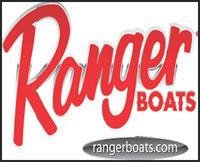 rangerboats-ad