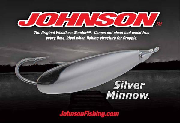 johnson-web