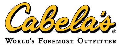 Cabela's Crappie USA Classic