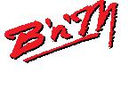 BnM_logo_white