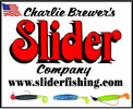 Slider Fishing CN Site