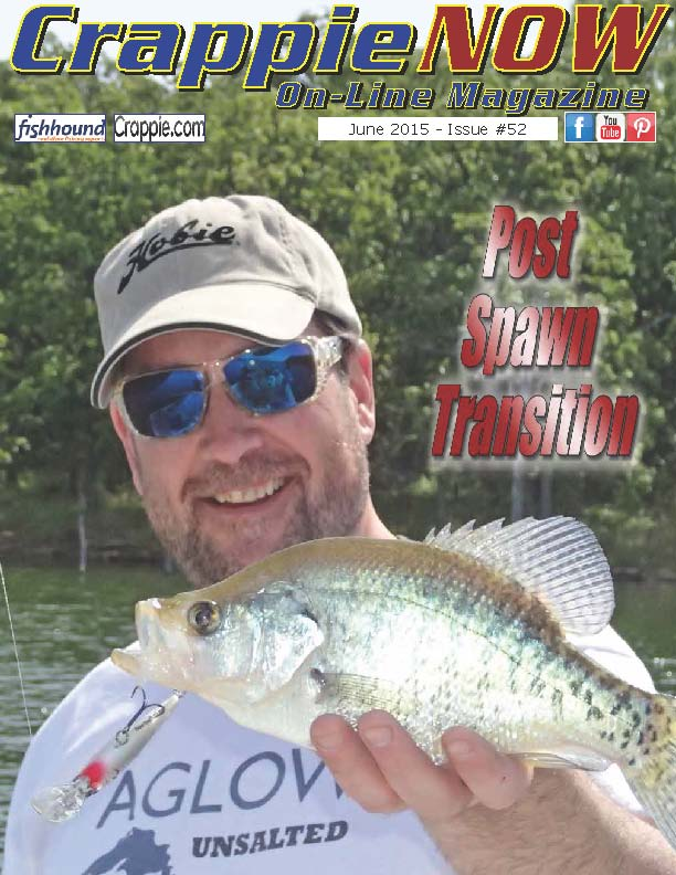 Crappie_NOW_June_2015