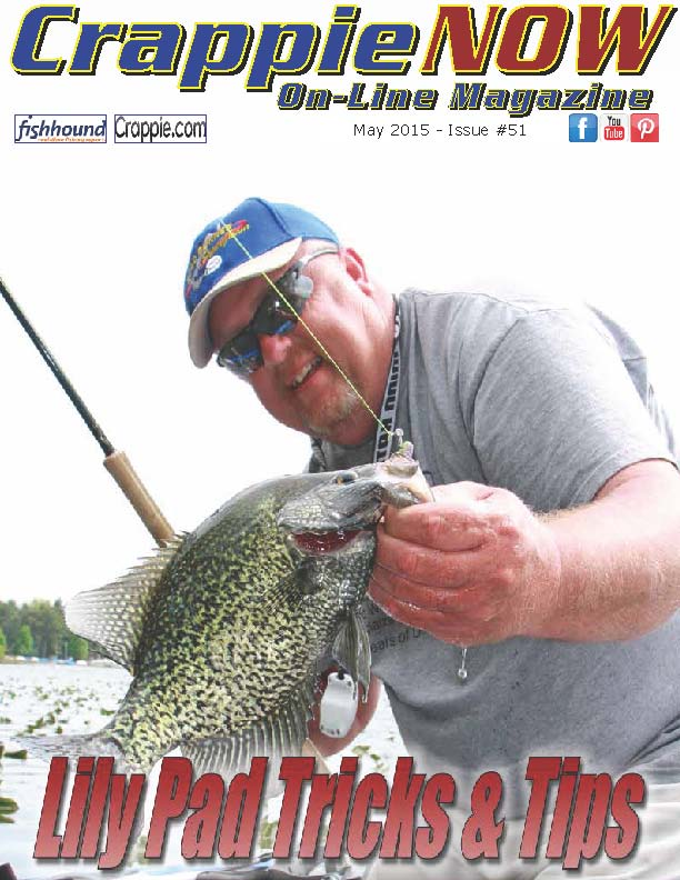 Crappie_NOW_May_2015