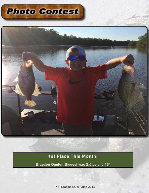 Crappie NOW - June2016_Page_44
