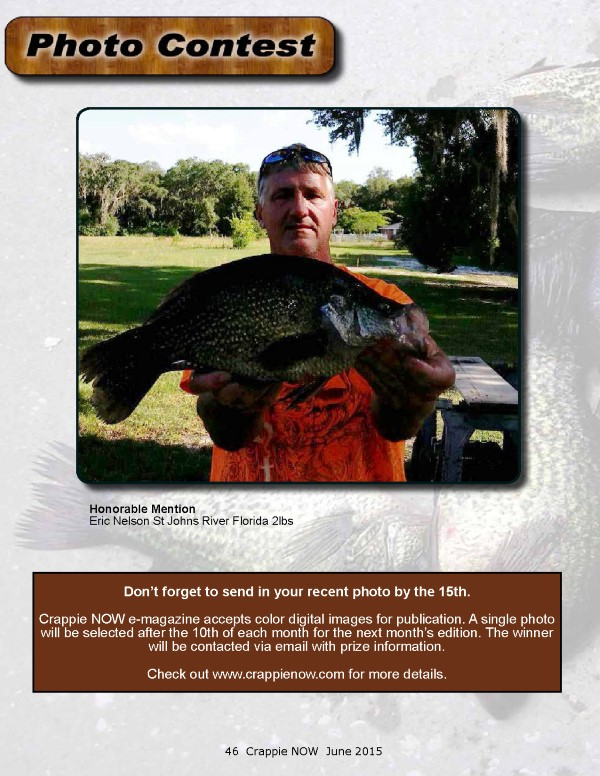 Crappie NOW - June2016_Page_46