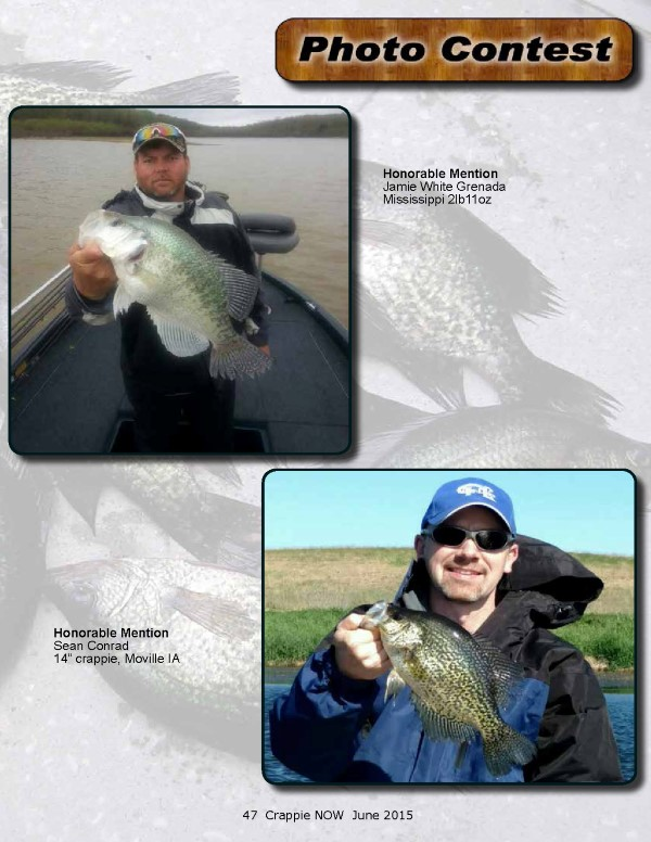 Crappie NOW - June2016_Page_47