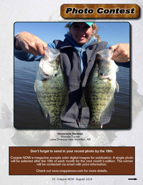 Crappie NOW - August2016_Page_33