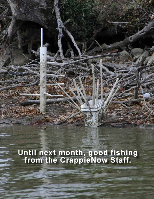 Crappie NOW - Sept2016_Page_41