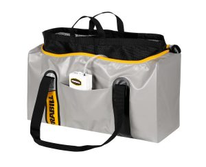 product-weigh bag
