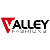 valleyfashions-logo-website