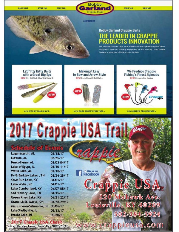crappie-now-dec2016_page_41