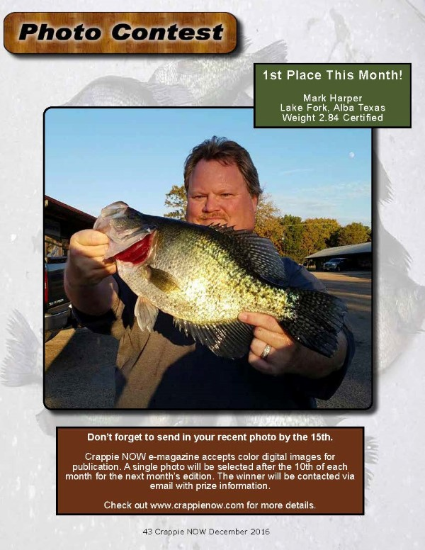 crappie-now-dec2016_page_43