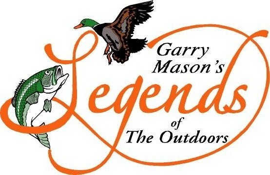 """Legends of the Outdoors"" National Hall of Fame Announces 2017 Inductees and 16th Annual Event"