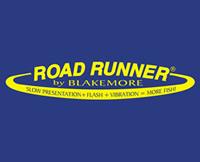 Road Runner Lures
